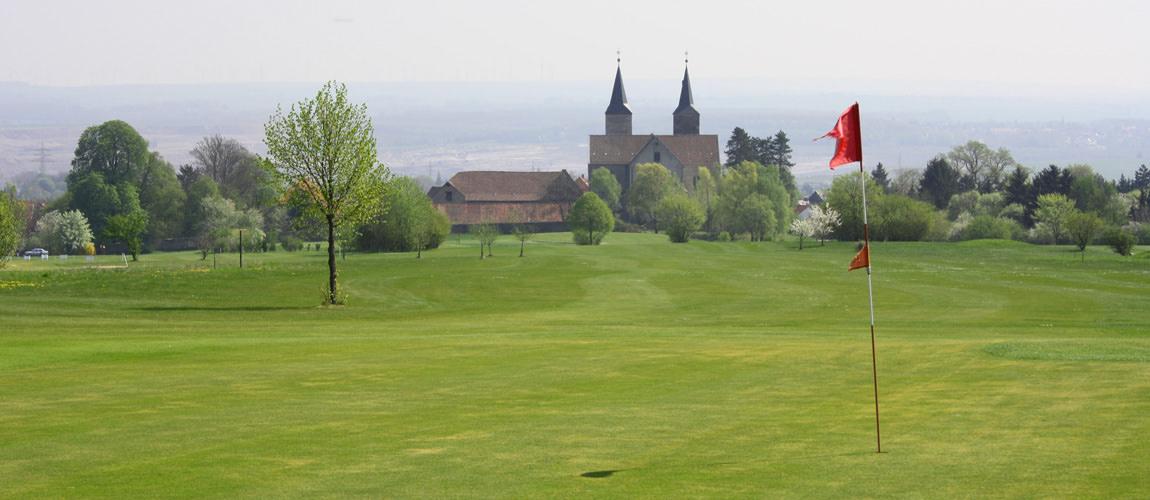 Klosterkurs